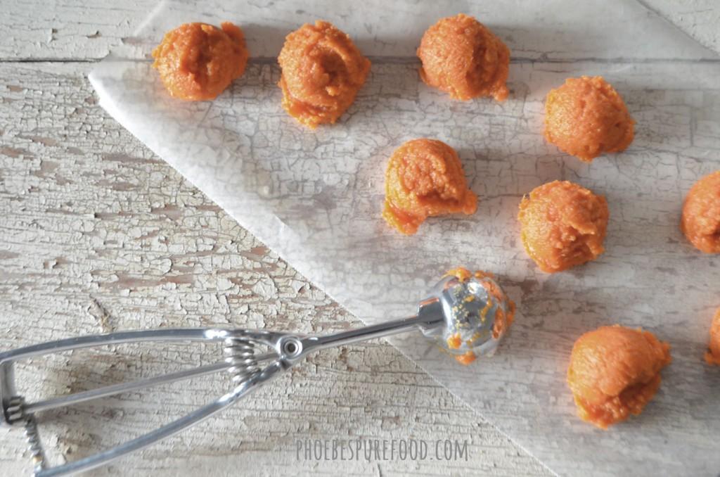 freezer-tips-2-pumpkin-phoebespurefood-web