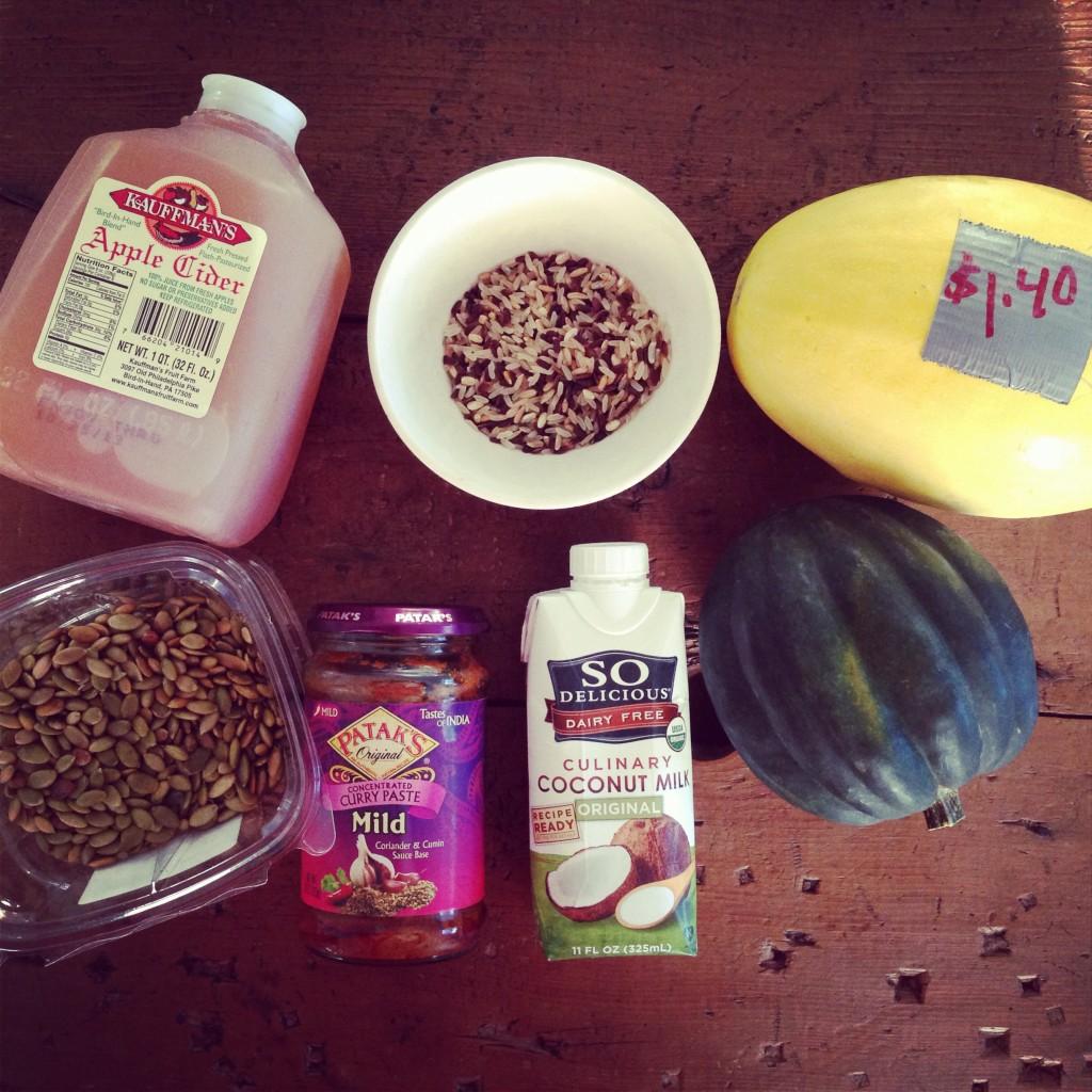 phoebes pure food