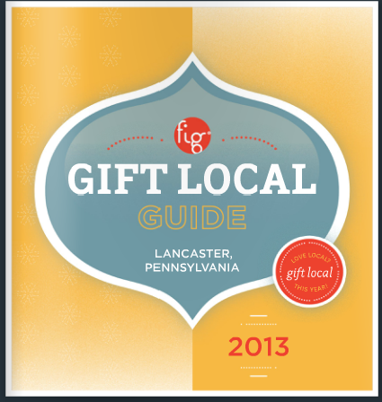featured in FIG Lancaster's gift guide!