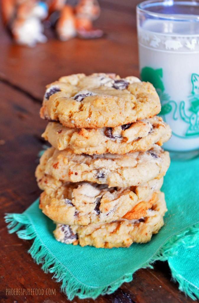chocolate-chip-cookies-2-phoebes-pure-food