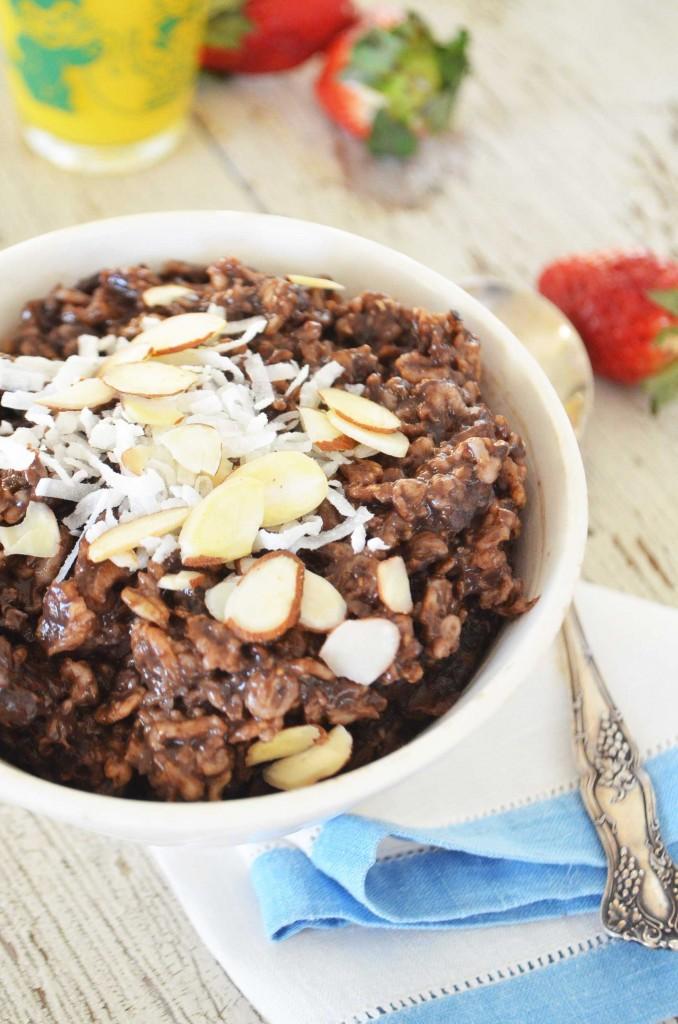 chocolate-oatmeal-phoebes-pure-food
