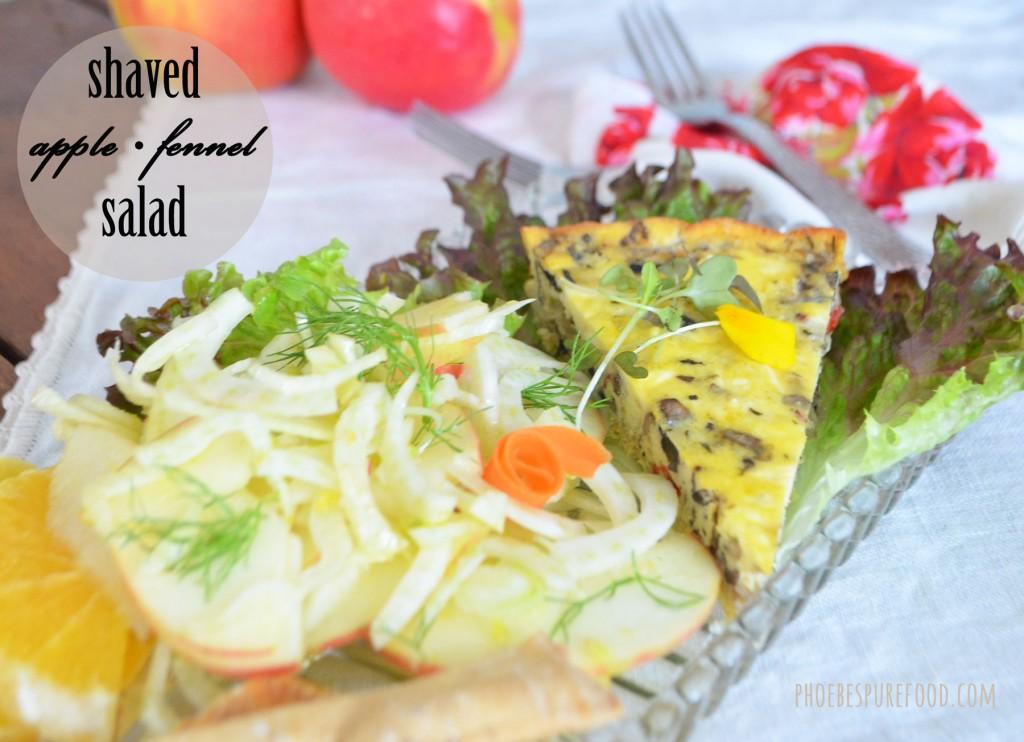 saved-apple-fennel-salad-phoebes-pure-food_edited-1