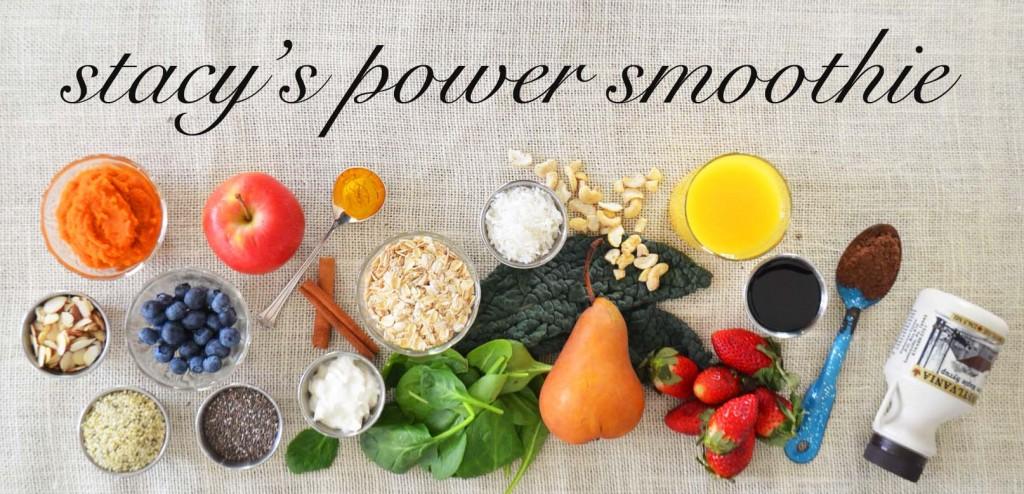 smoothie ingredients phoebes pure food horizontal_edited-1