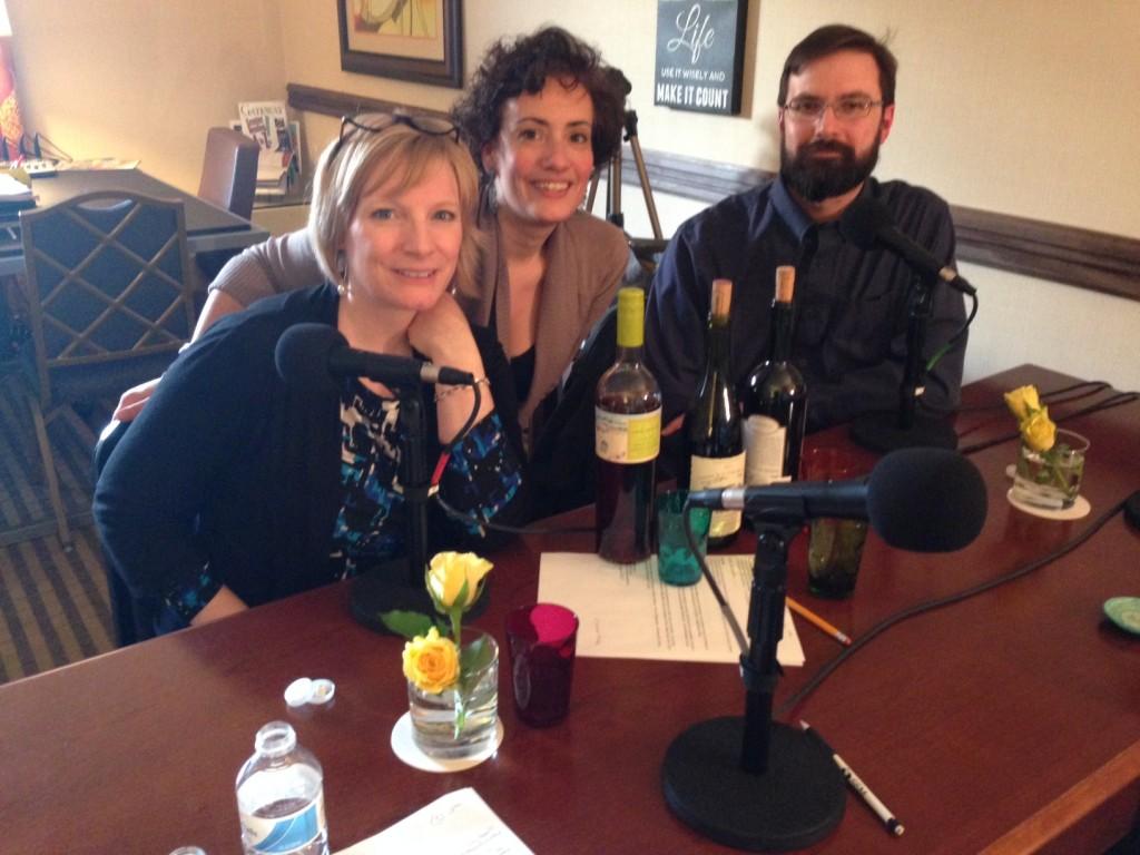 2 weird hungry girls podcast