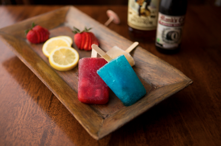 tried it tuesday: boozy pops in lancaster