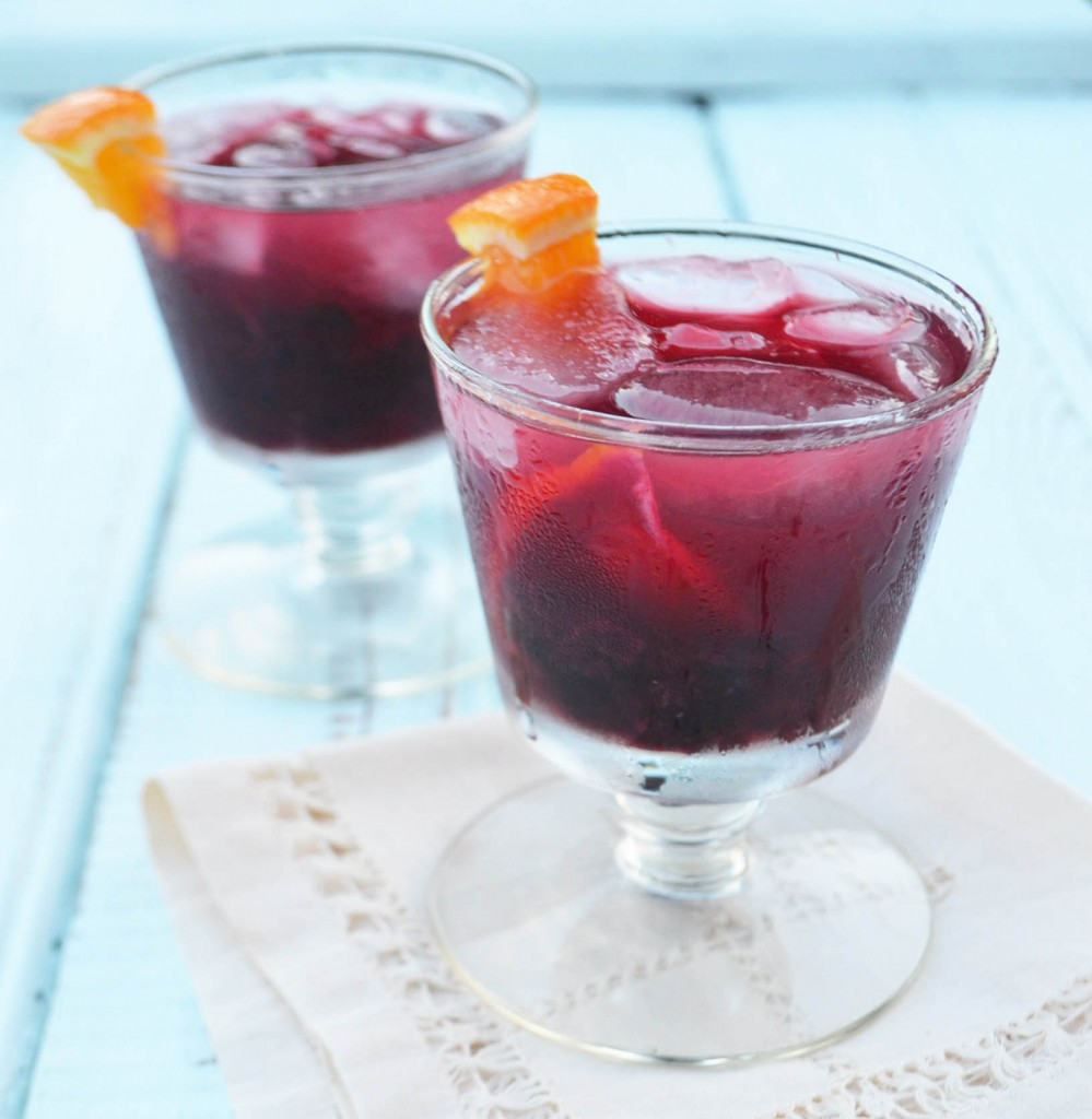 cherry mash cocktail