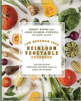 beekman 1802 boys heirloom vegetable