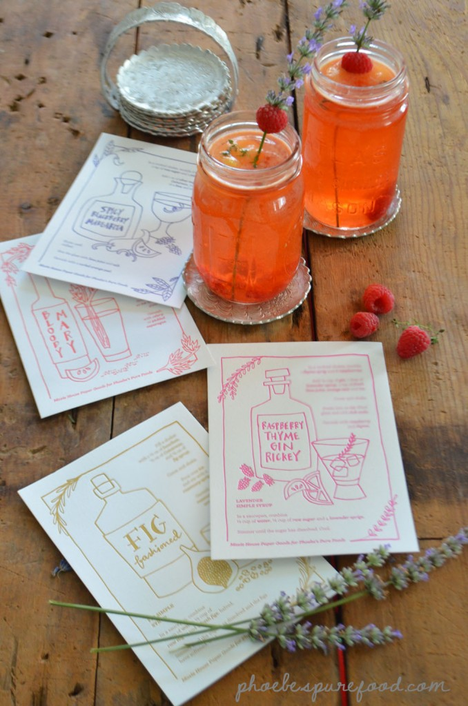 cocktail-card-phoebes pure food moxie house