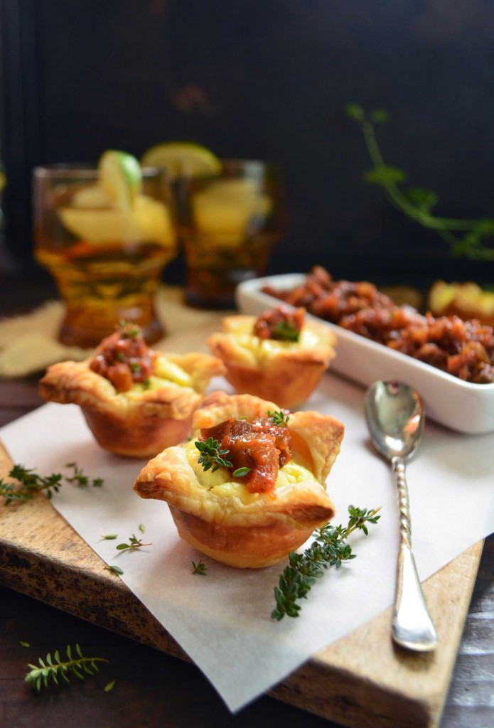 chevre-cheese-tarts-7.1-phoebes-pure-food