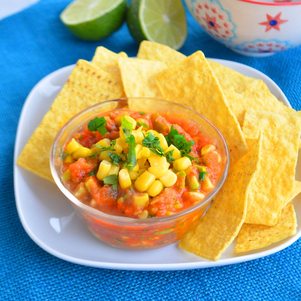 avocado-salsa-phoebes-pure-food-5x5