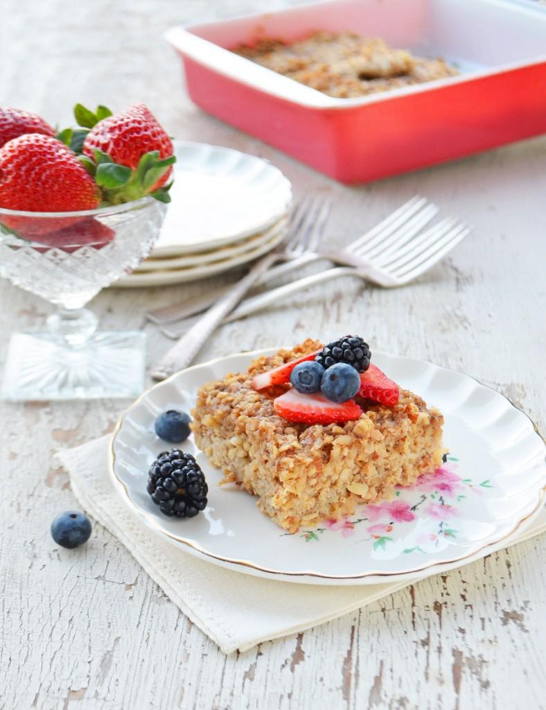 baked-oatmeal-5-phoebes-pure-food-vegan