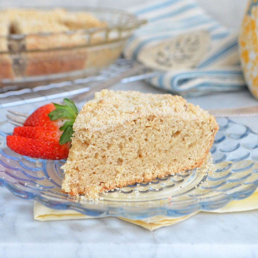 ap-cake-phoebes-pure-food-2