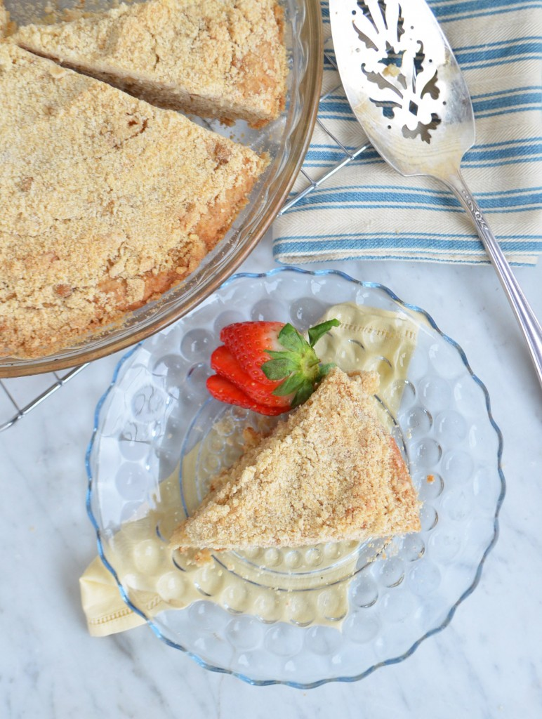 ap cake phoebes pure food 3