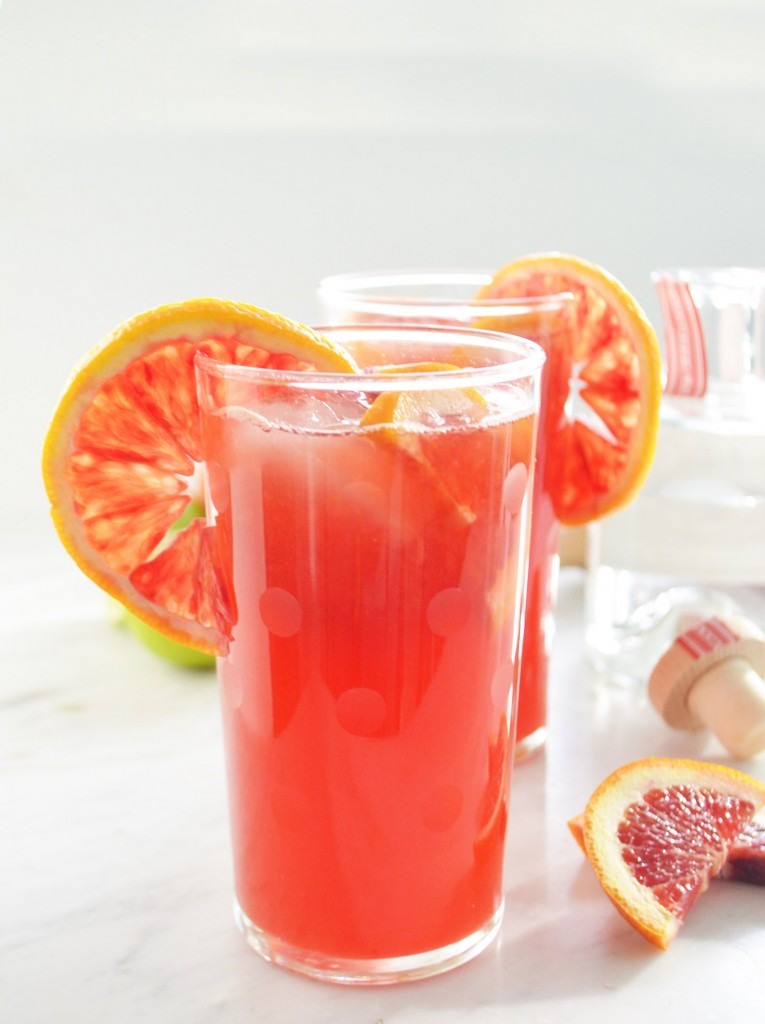 blood-orange-gin-and-tonic-phoebes-pure-food-4