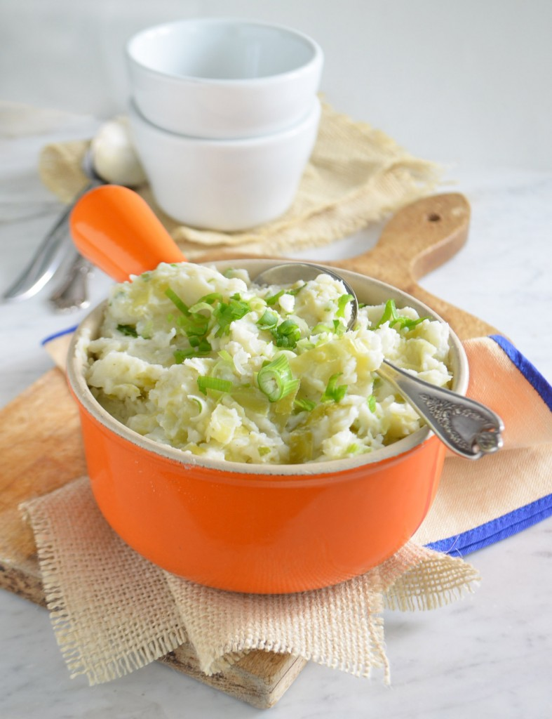 phoebes pure food colcannon 2