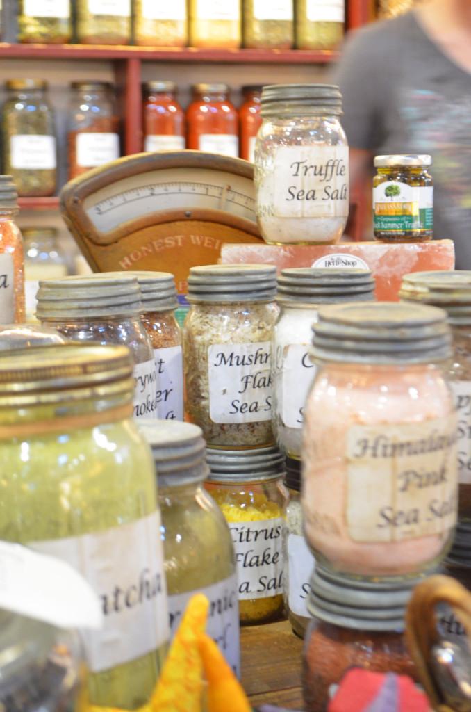 the-herb-shop-lancaster-central-market