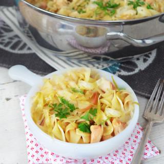 noodle-cabbage-2