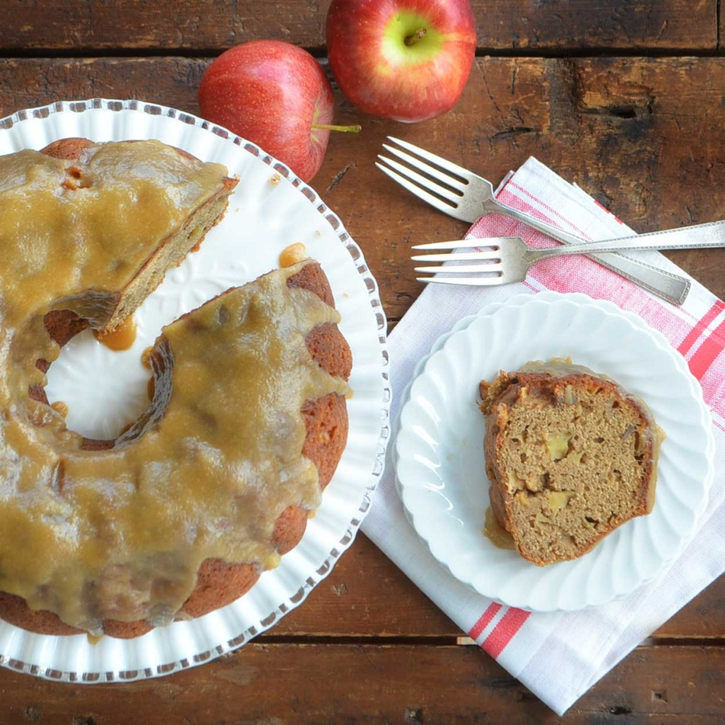 apple-blessing-cake-vegan-phoebes-pure-food