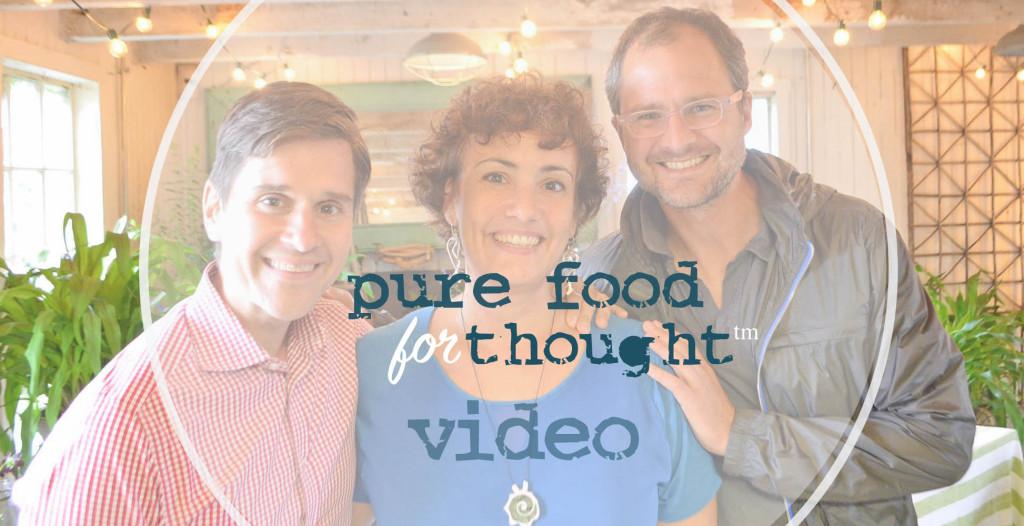 video slider 1 phoebes pure food 680x350