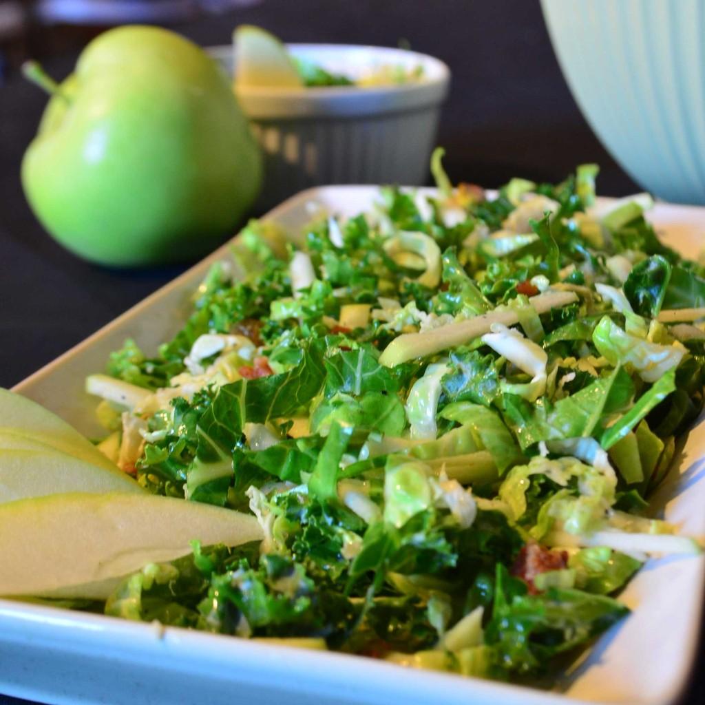 weavers-apple-kale-salad