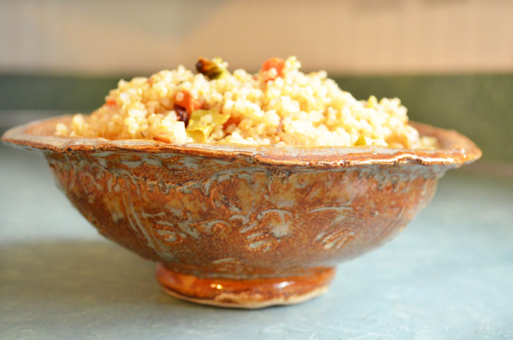 apple-cider-quinoa-salad-1
