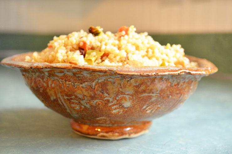 apple-cider-quinoa-salad-1