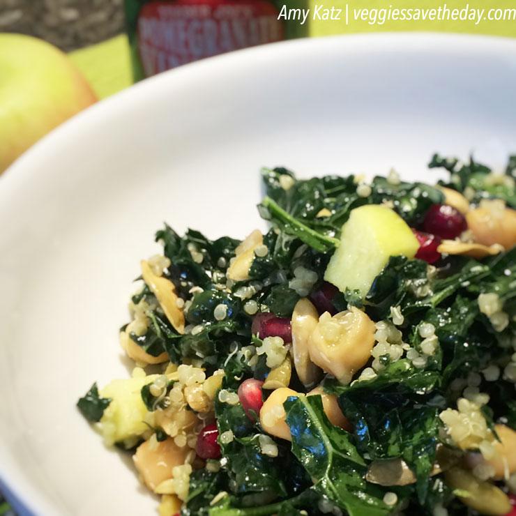 kale-quinoa-chickpeas-apple