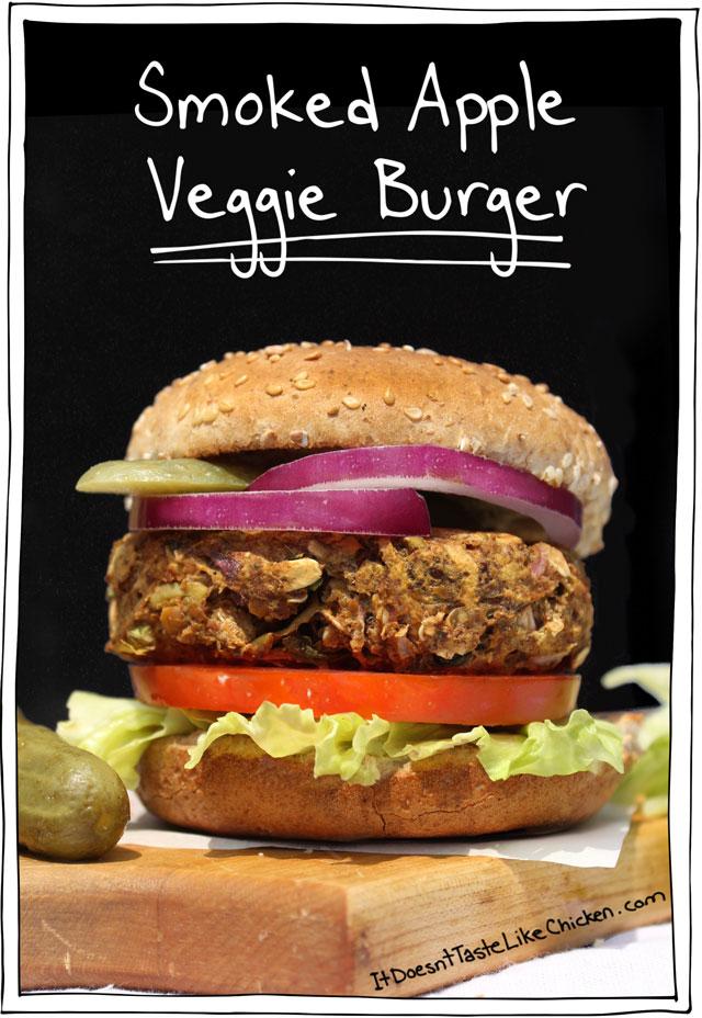 smoked-apple-veggie-burgers-01