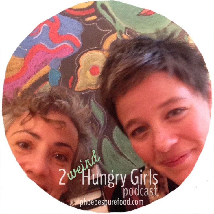 cracker pudding podcast