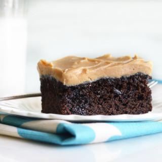 vegan chocolate joe cake 14 phoebes pure food