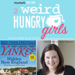 2-weird-hungry-girls-podcast-vermont-maple-syrup