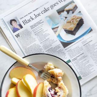 phoebes-pure-food-black-joe-vegan-cake