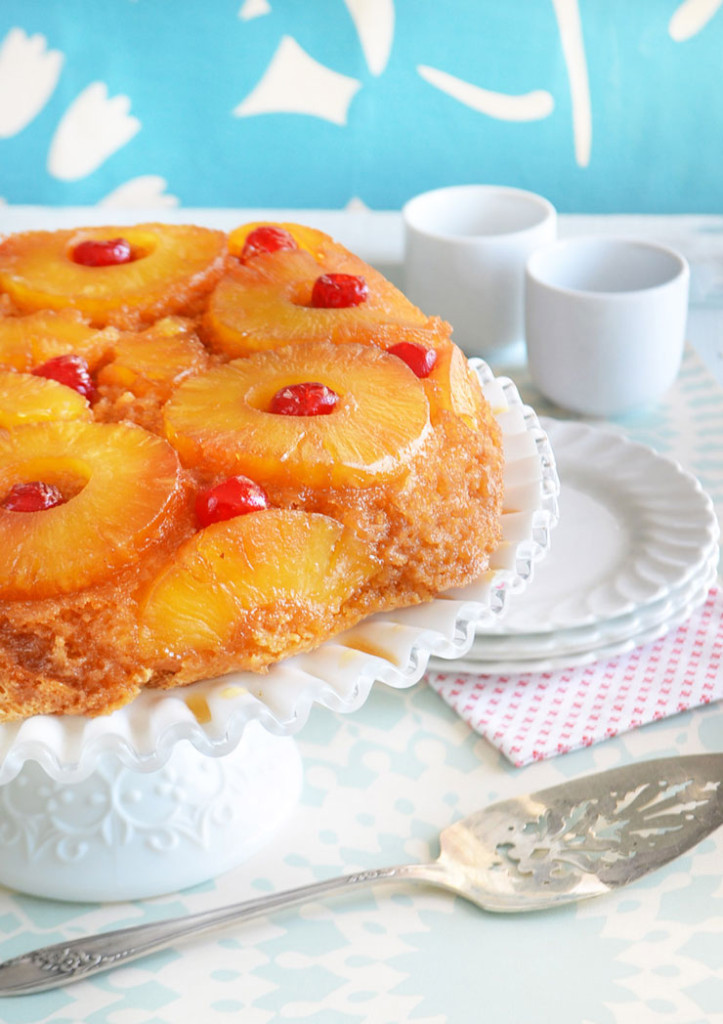 pineapple-upside-down-cake-phoebes-pure-food-3.1