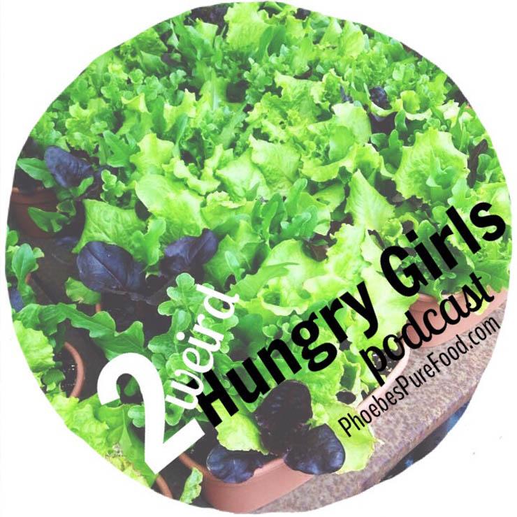 spring garden tips podcast