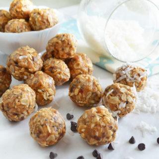 peanut balls phoebes-pure-food_edited-1