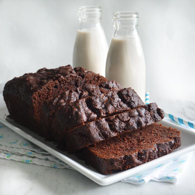 Double-Chocolate-Zucchini-Bread-5