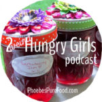 jar jamming podcast