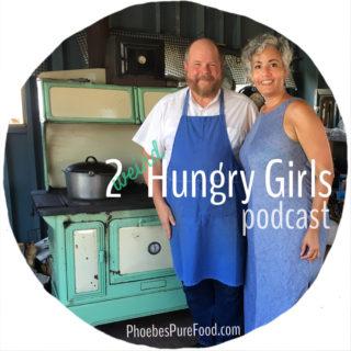 pa dutch summer kitchen 1