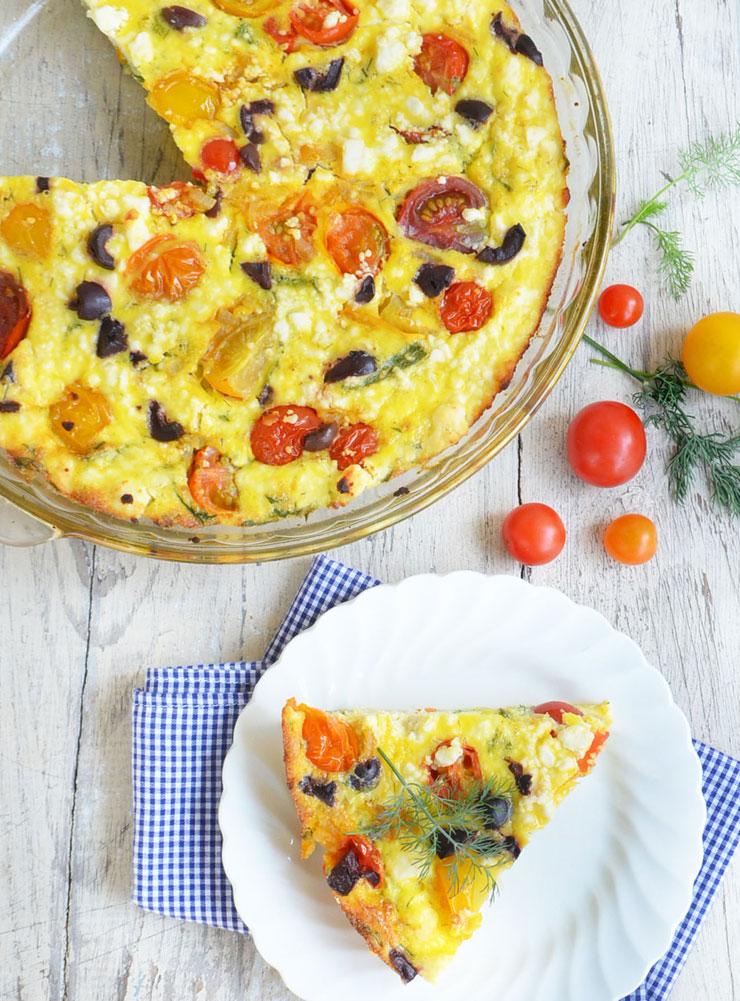 tomato-feta-frittata-phoebes-pure-food-3