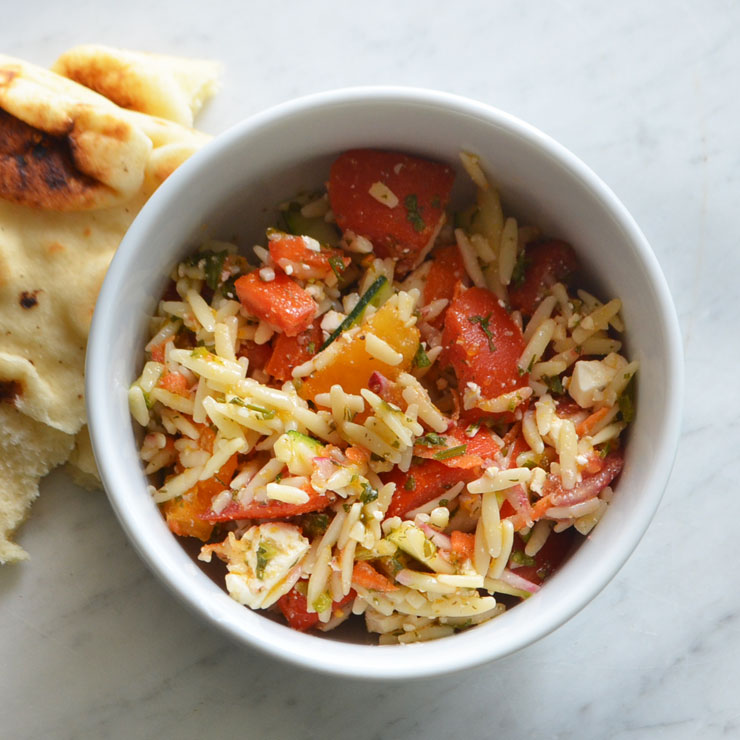 tomato-corn-orzo-salad-phoebes-pure-food