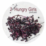 elderberry-podcast-phoebes-pure-food