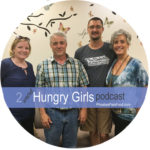 kutztown folk fest podcast