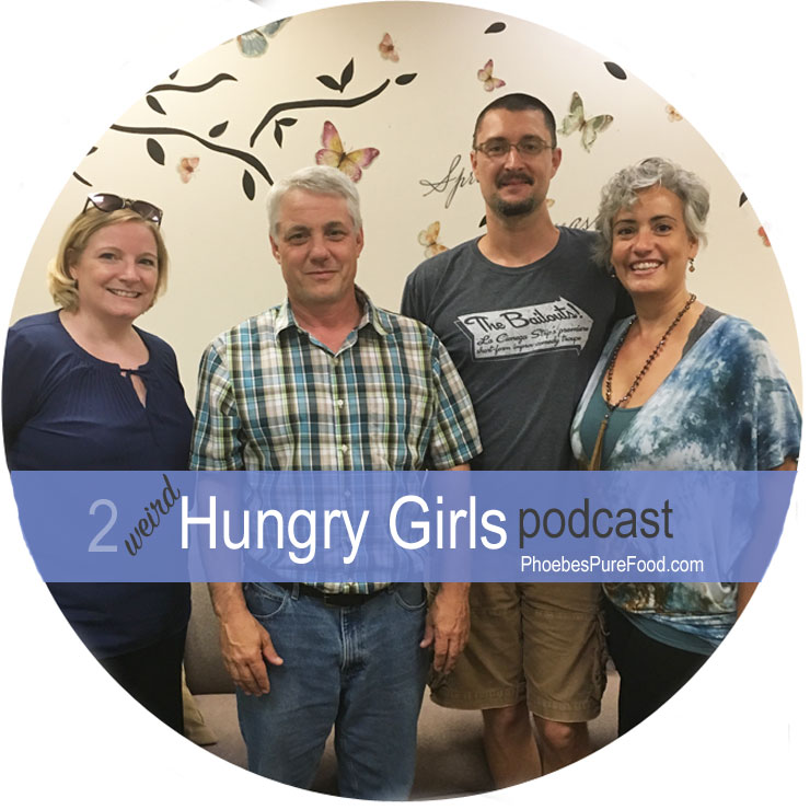 kutztown folk fest podcast
