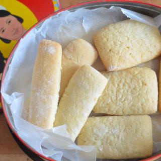 pop bud lep cookies